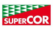 supercor1