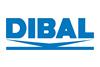 logo_dibal_100