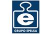 logo_grupo_epelsa_100
