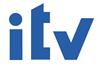 logo_itv_100
