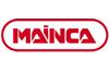 logo_mainca_100
