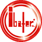 logo_ibafer