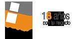 logo-web18