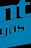 logo_ntgas