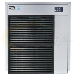 maquina-de-hielo-itv-ice-queen-150-maquinaria-de-hosteleria