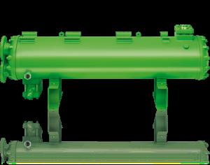 condensador_refrigerados_agua