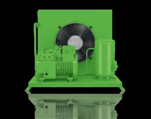 condensador_refrigerados_agua_3