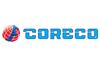 logo_coreco_100