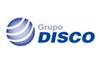 logo_disco_100