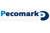 logo_pecomark_100