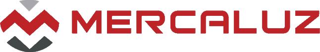 Logo_Mercaluz