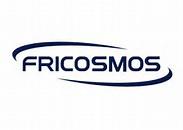 logo_ficosmos